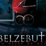 Belzebuth Full Movie