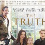 The Truth Full Movie