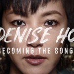 Denise Ho: Becoming the Song movie