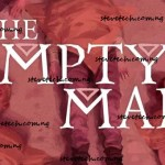 The Empty Man Full Movie