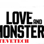 Love and Monsters Full Movie