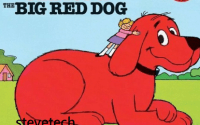 Clifford the Big Red Dog Full Movie 2020
