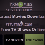 PR Movies Download
