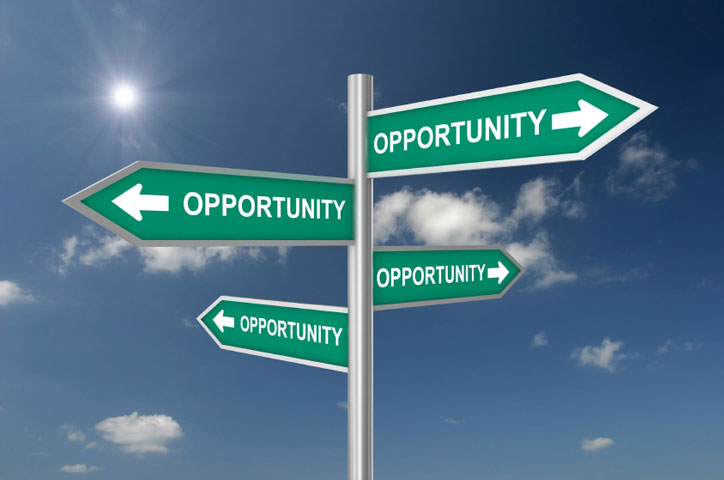 Image result for economic opportunity