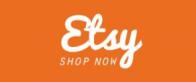 Steve Tomlin Crafts Etsy shop