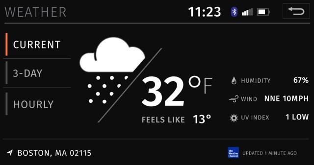 WeatherInterface_V1