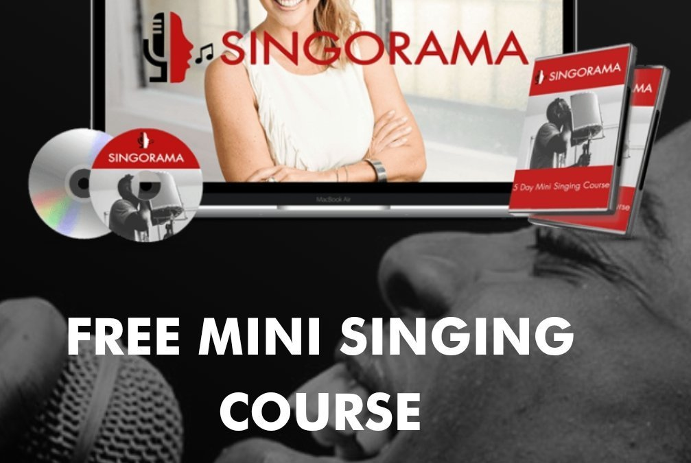 Learn to sing – Free lessons Gold Coast