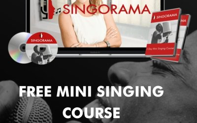 Learn to sing – Free lessons Sydney