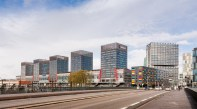lille-03-2012-11-02-_MG_1165
