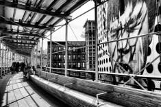 newYork-06-2013-04-04-_A1A6243-Edit