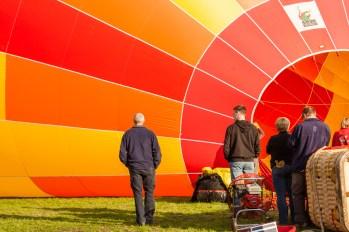 balloonLochristi-06-2010-09-18-IMG_8270