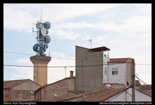 Steve_Van_Hoyweghen-Extremadura-03-2012-04-02-_MG_2686
