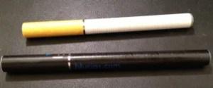 what is an e cigarette ecig 101 general e-cigarette image