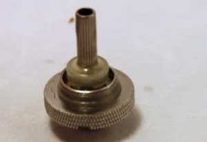 Kanger Protank ii review head image