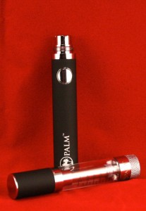 palm duo e-cigarette review image 2