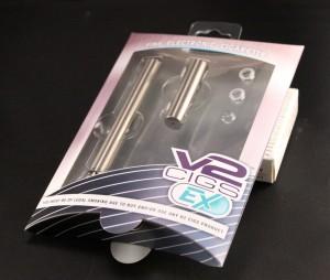 V2 Cigs EX Battery Card Image