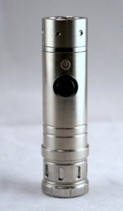 innokin cool fire 1 tall image