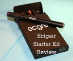 ecigair review pinnable.jpg