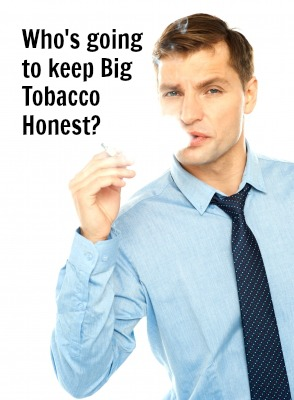 pinnable keep big tobacco honest.jpg