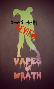 zombie kit review pinnable cover image.jpg