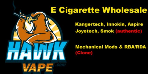 e-cig-wholesale-distributor