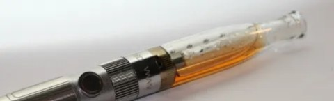 itaste clk review iclear 16b subheading