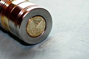 maraxus clone review button image