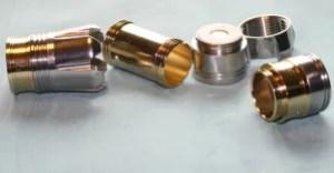 maraxus clone review parts image
