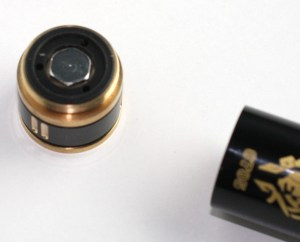 heimdall clone review button