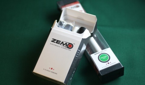 zemo cigs review title image