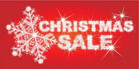 apollo xmas sale
