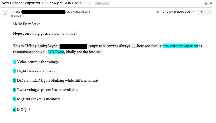 email redacted
