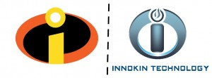 incredibles vs innokin