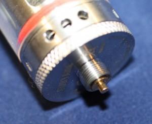 kanger subtank review bottom pin