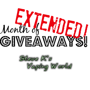 extended giveaways Untitled