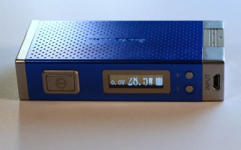 innokin itaste mvp 3.0 review title image
