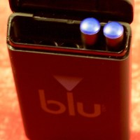 Blu PLUS kit - A Different Approach (Review)