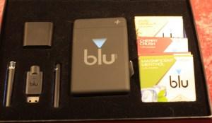 blu plus kit review title image