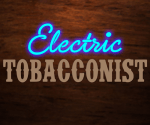 electric-tobacconist-logo-avatar-tighter