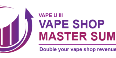 Vape-Shop-Master-Summit-Logo-Final