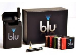 Most Iconic E-Cigarettes Blu Cigs L88b