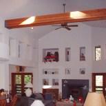 sierra cabin live dine steve wallet architect 12-2012