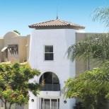 steve wallet architect aragon tower 8-28-2012