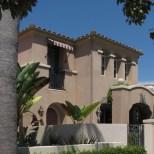 steve wallet architect beacon detail 9-4-2012