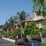 steve wallet architect courtyards 9-4-2012 street