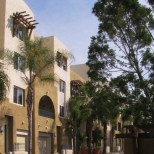 steve wallet architect villagio rear 3-19-2013