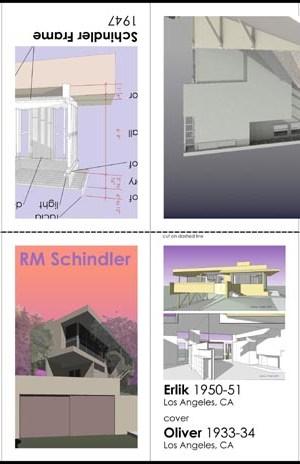 rm schindler mini-comic steve wallet architect 5-19-2013
