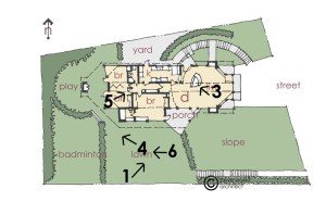 rm rudolph schindler adolph tischler floor plan steve wallet architect post 1 6-25-2013