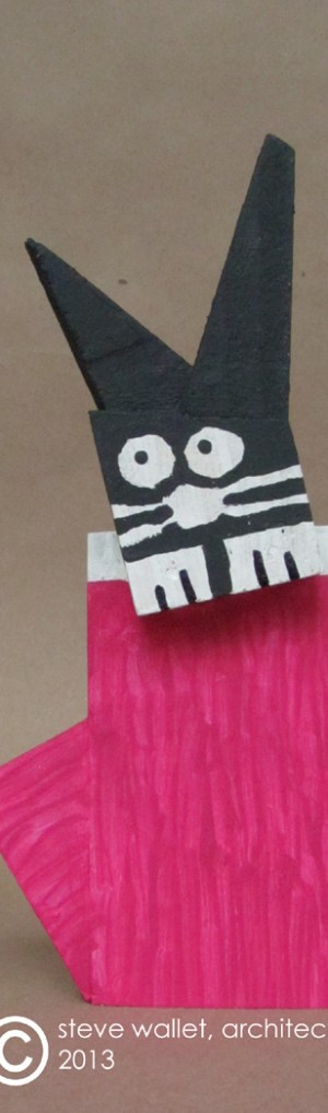 steve wallet architect cat in sock 2013-12-18