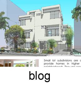 blog button 260 x 270 2015-5-24